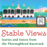 stableviews_160x160