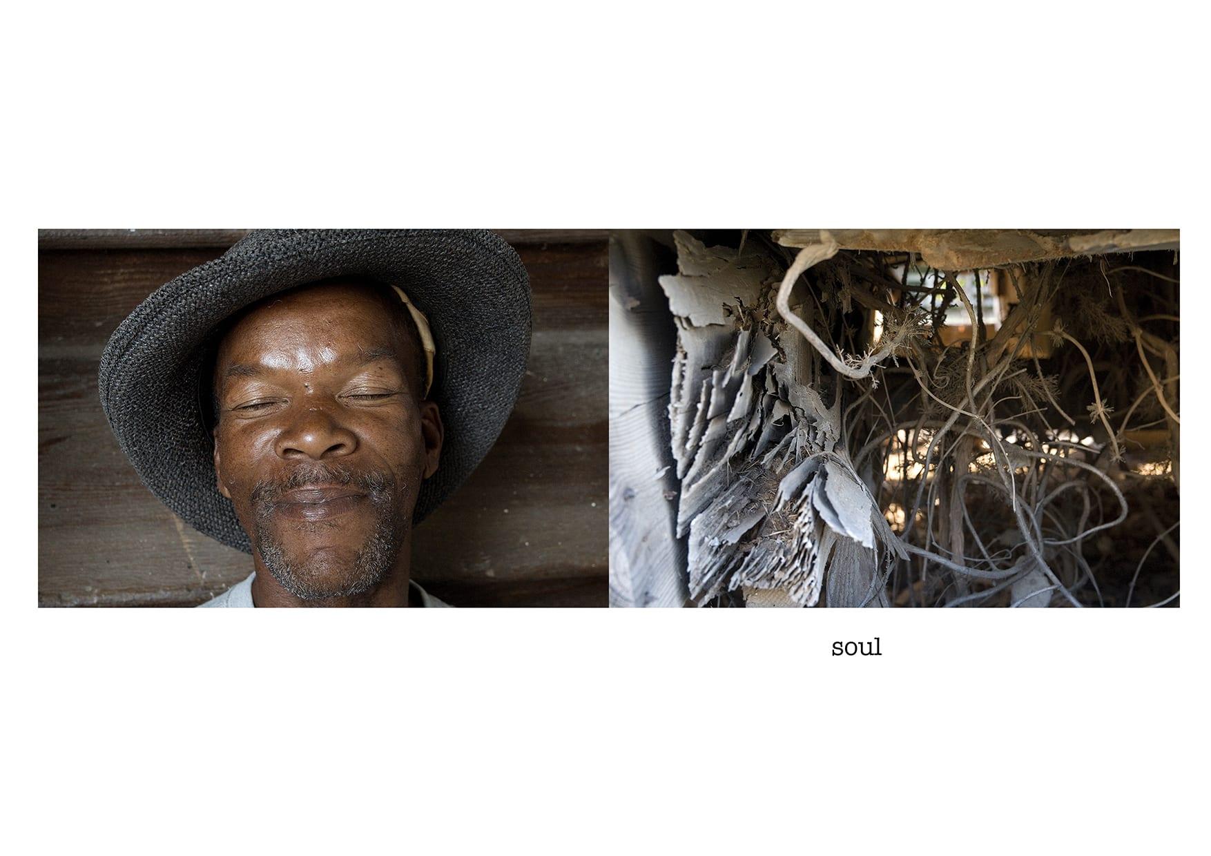 05-soul-unbrokenm-bchauvin