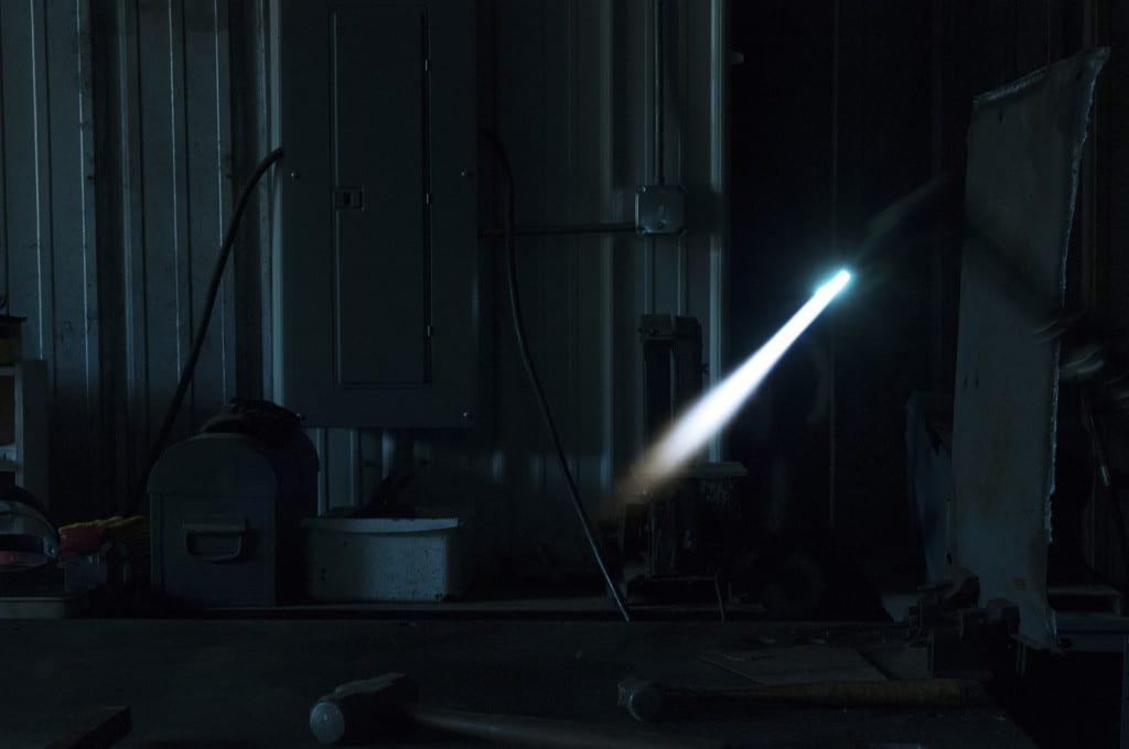 15luminescence