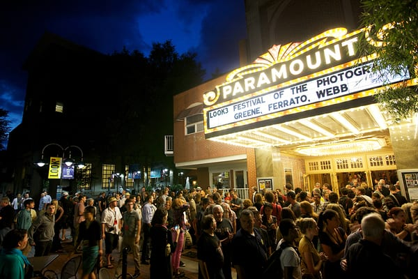 Paramount Marquee Look3 2012