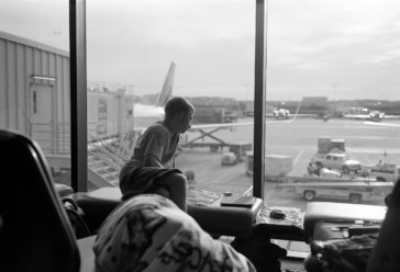 Mark Steinmetz Interview   Terminus   Picturing the South   High Museum of Art Atlanta